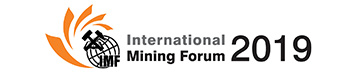 International Mining Forum 2019
